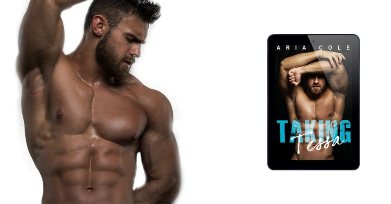 taking-tessa-banner