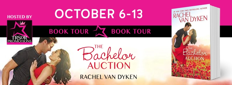 bachelor_auction_tour