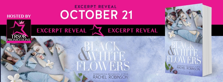 BLACK_WHITE_FLOWERS_EXCERPT.jpg