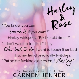 clothes-on-tease-harley-and-rose-carmen-jenner