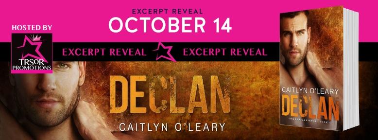 declan_excerpt