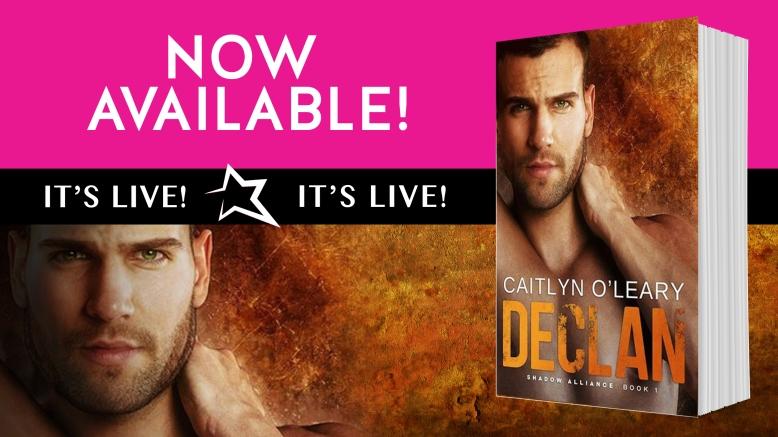 declan_live