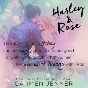 lovesicktease-harley-and-rose-carmen-jenner