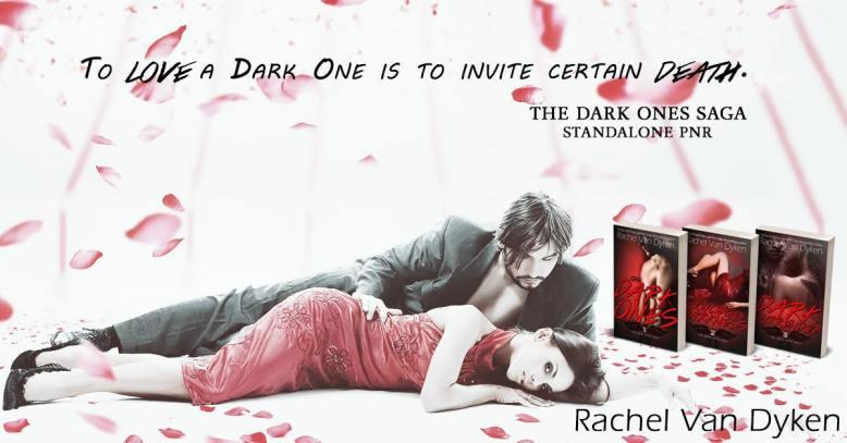 dark-surrender-teaser-1