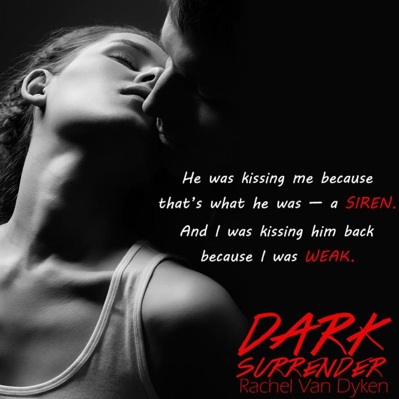 dark-surrender-teaser-4