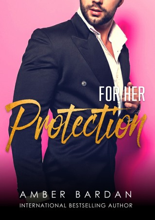 for-her-protection-cover