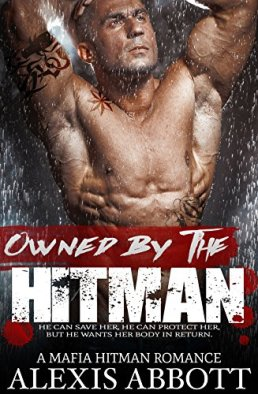 ownedbythehitman
