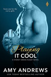 playing-it-cool-cover-2