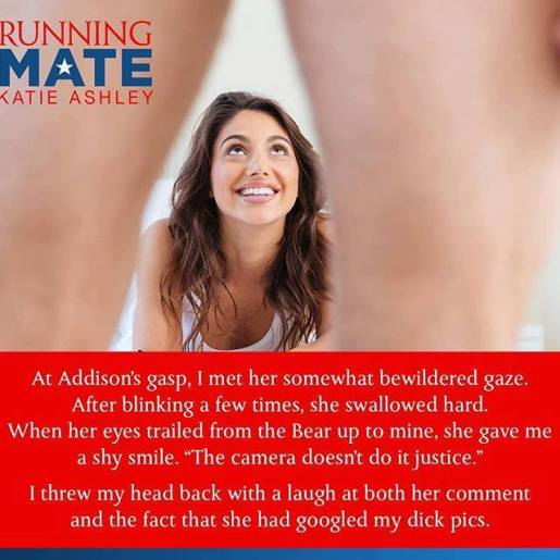 running-mate-teaser-1