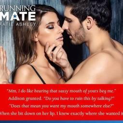 running-mate-teaser-3