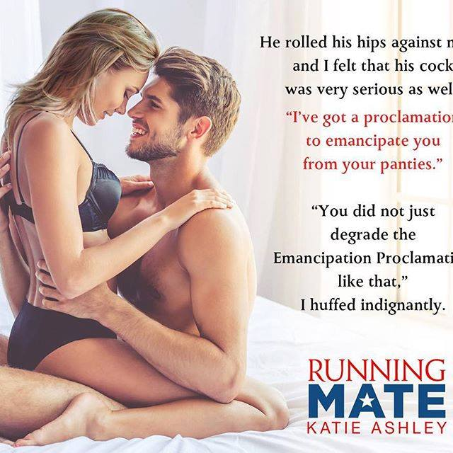 running-mate-teaser-4