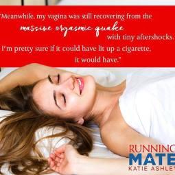 running-mate-teaser-5