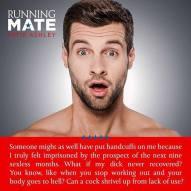 running-mate-teaser-use-2
