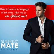 running-mate-teaser-use