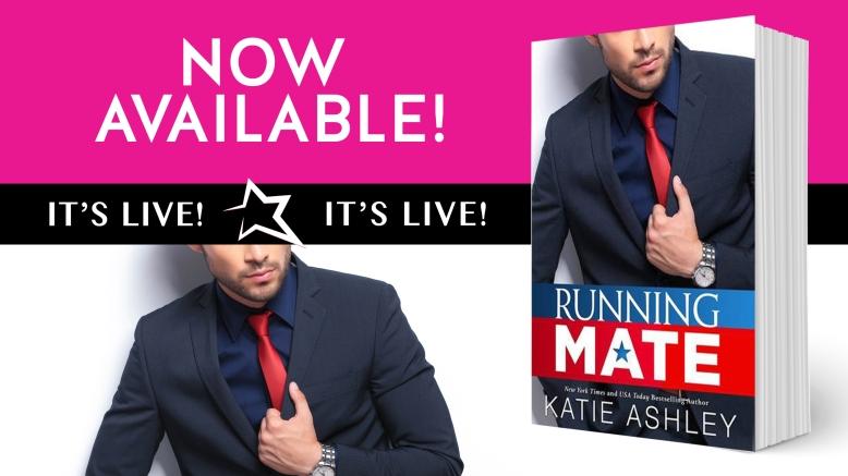 running_mate_live